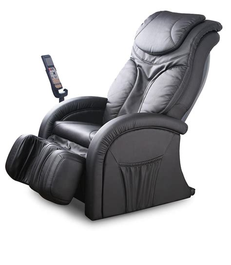 si鑒e massant fauteuil de salon relax electrique joa detente
