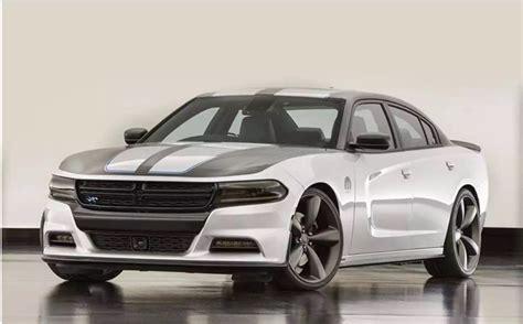 2018 Dodge Dart Srt4 Release Date   2019/2020 Dodge Cars