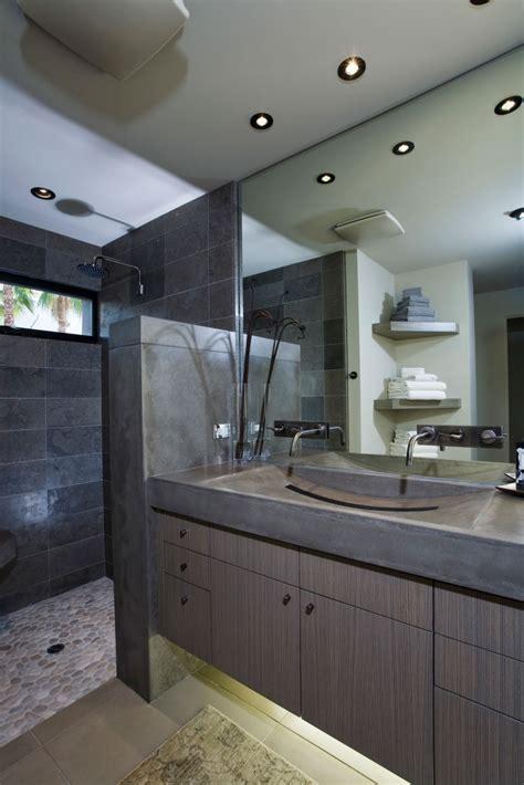 kitchen bathroom remodel portland  meticulous plumbing