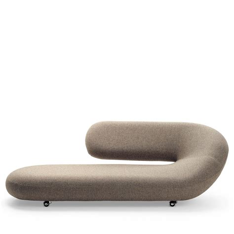 chaise dor e chaise longue ke zu furniture residential and contract