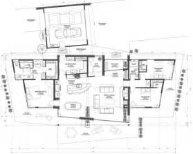 contemporary plan organic mountain modern floor plan evstudio architect engineer denver evergreen colorado