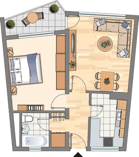 Wohnung Mieten Dortmund Uni Nähe by Mietwohnungen In Dortmund Wickede