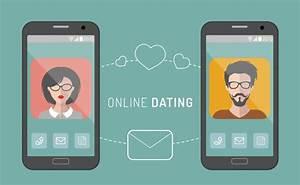 bakredskap online dating