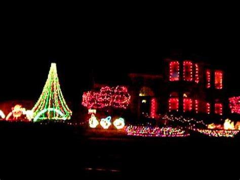 christmas lights sunnyvale amazing lights in sunnyvale tx