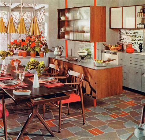 kitchen ideas  pinterest small british kitchens  kitchen  british