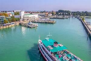 Jobs In Friedrichshafen : der hafen friedrichshafen am bodensee info schiffe ~ Eleganceandgraceweddings.com Haus und Dekorationen