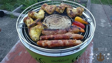 lidl florabest grill florabest grill im test holzkohlegrill mit aktivbel 252 ftung lidl ツ papatestet