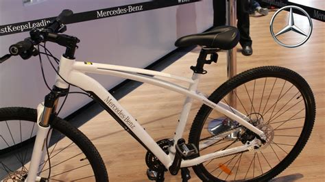 Sell lerun malaysia bicycle warehouse s. MERCEDES BICYCLE   DETAILED SPECIFICATIONS   OVERVIEW   PRICE   - YouTube
