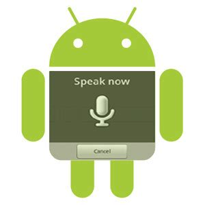 voice commands android assistant reportedly will surpass siri pcworld
