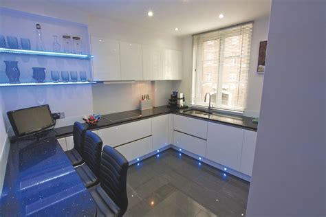 gloss kitchens ideas high gloss kitchens from lwk kitchens