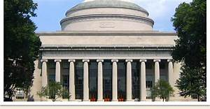 Mit Admission Essay Business School Admissions Blog Mba Admission Blog