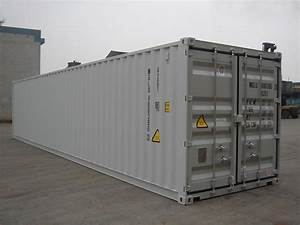 Seecontainer 40 Fuß Gebraucht : 40 fuss see lagercontainer neuwertig ~ Sanjose-hotels-ca.com Haus und Dekorationen