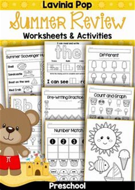 preschool letter l learning time for 396 | 310b3941022090554b1419105c072312 preschool worksheets alphabet review worksheets