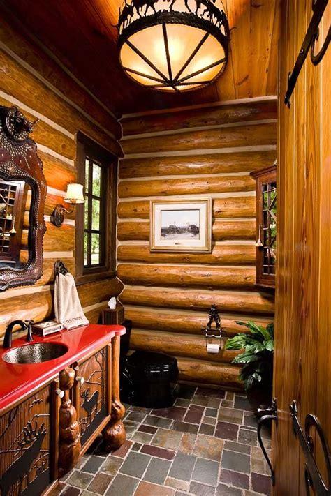 Western Themed Bathroom Ideas by 25 Best Ideas About Western Bathrooms On