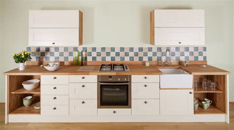 solid wood kitchen cabinets solid oak kitchen price