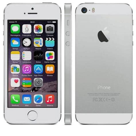 iphone 5s cheapest price the iphone 5s is now at its lowest price on three