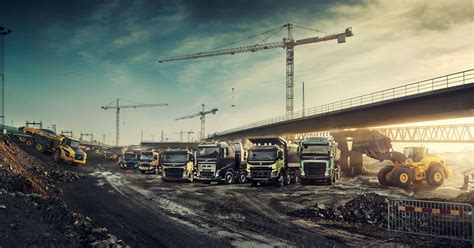 home volvo group