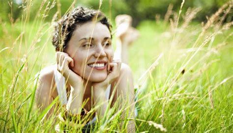 Gegen Allergien Natürliche Mittel Bei Pollenempfindlichkeit