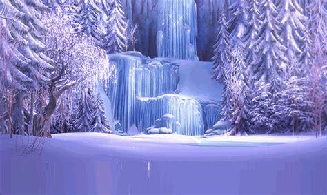 disney frozen forest mugen  fandom powered