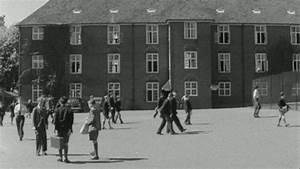 'The meritocratic ethos associated with grammar schools in ...