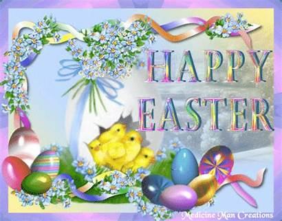Easter Happy Friends Dear Fanpop Bunny Everyone