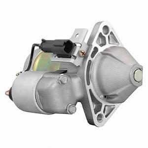 Mag Ic Motor Starter Wiring Diagram
