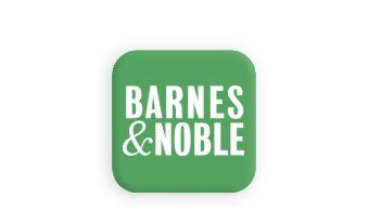 barnes and noble bookstore app nook barnes noble 174