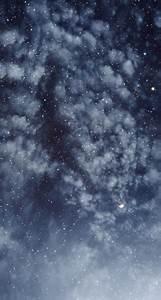 galaxies on Tumblr