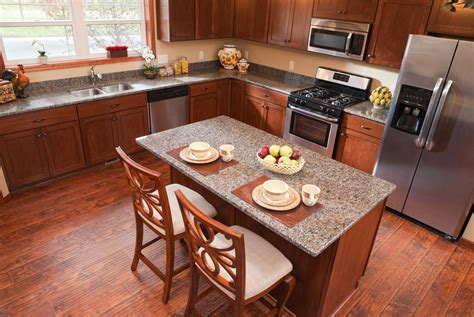 There is little doubt that it is the kitchen that garners most of our attention when it comes to new of course, this also means the kitchen needs to be a lot sturdier and its floor good enough to take all. Can You Install Laminate Flooring In The Kitchen?