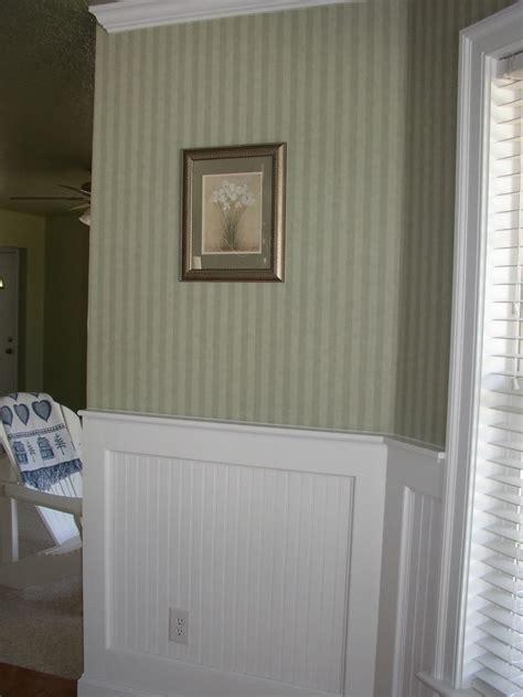 dining room wallpaper  wainscoting wallpapersafari