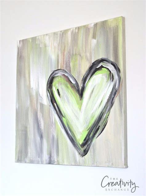 painting ideas  easy diy canvas paintings   art