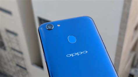 oppo  review great selfies    premium android