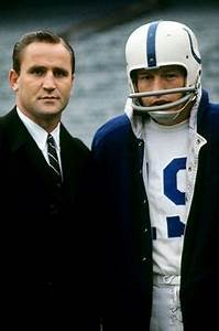326 Best Baltimore Colts images in 2020   Baltimore colts ...