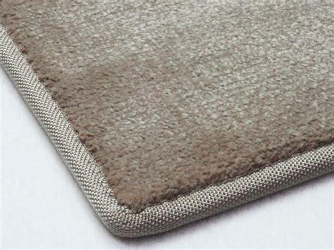 tappeti sottili bordi e finiture dei nostri tappeti tappeto su misura