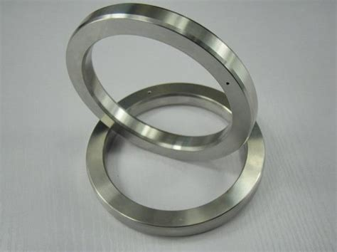 China Wholesale Ring Joint Gasket Type R Gasket Rtj Gasket