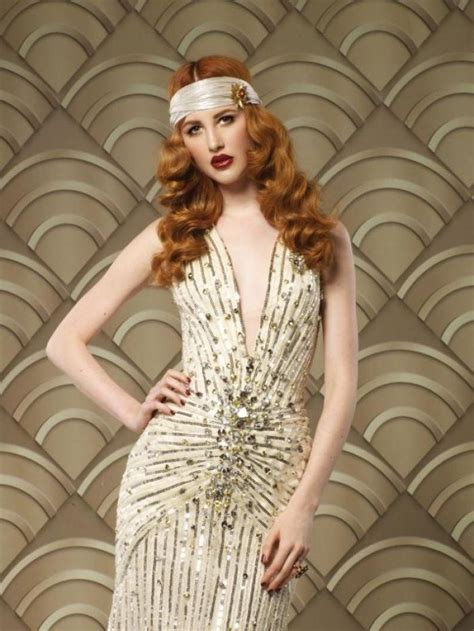 20s Hairstyles Flapper by 20 Inspirations Of 20s Hairstyles