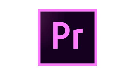 Premiere Pro Cc For Enterprise (1 Year Subscription