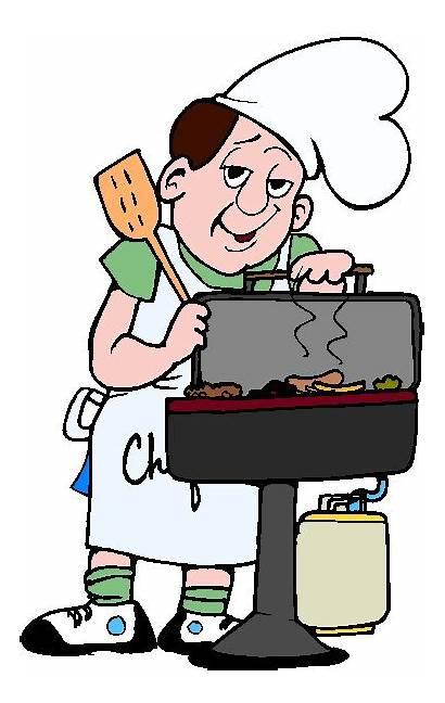 Clipart Bbq Clip Barbecue Cliparts Bar Que