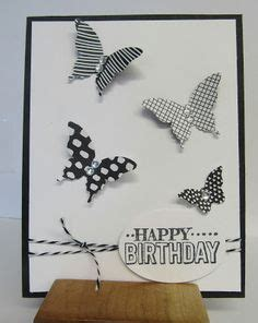 birthday cards butterflies images birthday