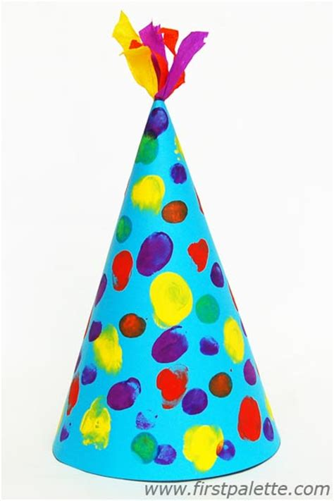 Birthday Hat Craft  Kids' Crafts  Firstpalettecom. Table Of Organization Template. Super Bowl Party Flyer. Good Simple Resume Samples. Graduation Songs For Kids. Truck Wrap Design Template. Cool Album Covers. Free Printable Halloween Invitations. Seating Chart Template Wedding