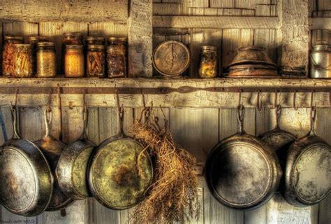 ustensile de cuisine original des ustensiles de cuisine et déco archzine fr
