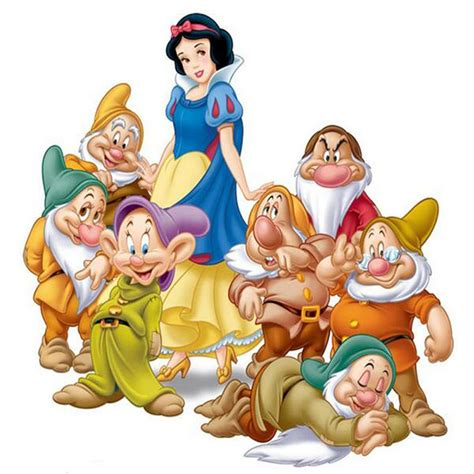 drawing room decor compra white and the seven dwarfs pictures al
