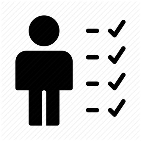skills icon images search