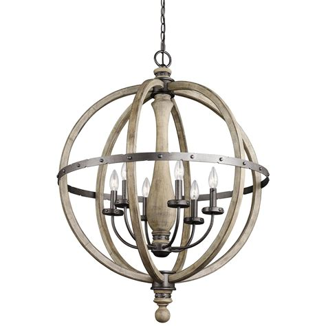 metal and wood chandelier 12 best rustic wood and metal chandeliers qosy