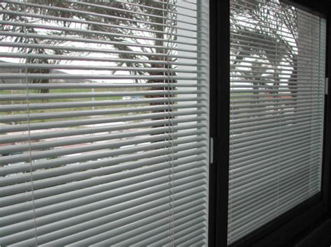 integral blinds  doors integral blinds  windows
