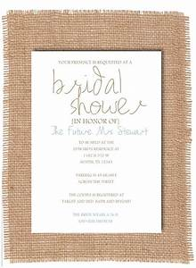 25 best ideas about inexpensive bridal shower gifts on With cute inexpensive wedding invitations