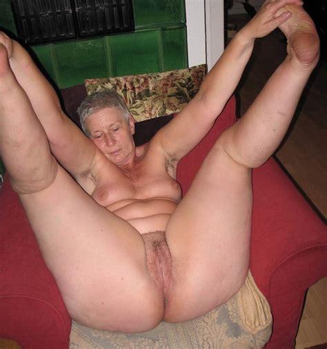 Granny Sex Pictures