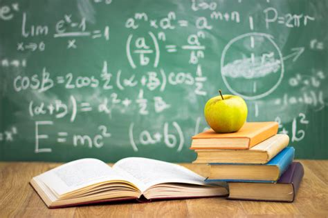 k to 12 grade 4 abysmal state of sa education is a crisis