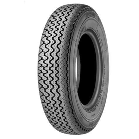 changer chambre a air velo pneu collection michelin xas ff 155 80 r15 82 h type