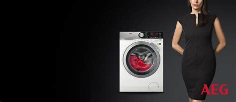 electricals laptops led tvs washing machines john